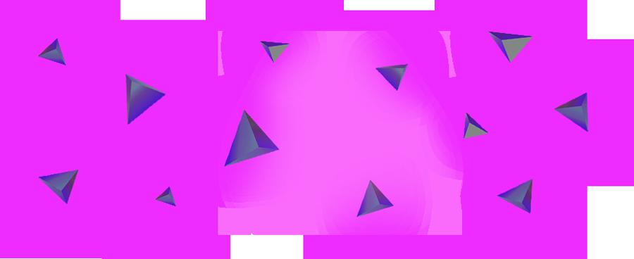 APpure